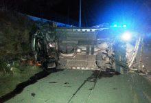 Carlentini| Incidente stradale, muore un diciottenne