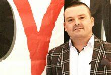 Augusta| Il consigliere Settipani lascia il gruppo consiliare del M5S