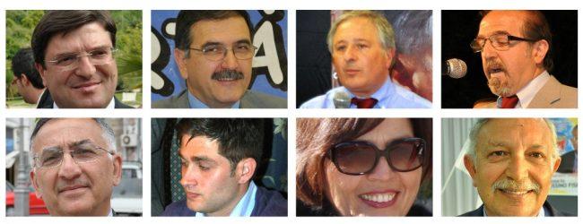 Lentini| Amministrative: così nel 2011