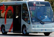 Siracusa| Spostare il capolinea dei bus navetta