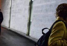 Francofonte| Perseguita ex compagna: arrestato 38enne