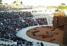Siracusa| Inda da record, 120 mila spettatori