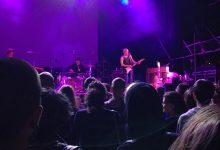 Siracusa| Giovanni Truppi stasera alle Archimedee