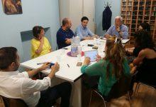Palermo| Nasca presidente UCSI locale
