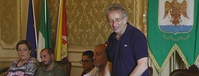 Palermo| Approvato assestamento e rendiconto generale della Regione Siciliana