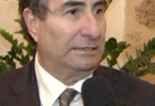 Augusta  Porto di Augusta, dichiarazione del deputato Pippo Zappulla