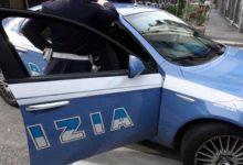 Lentini| Due mezzi rubati rinvenuti in contrada Leone