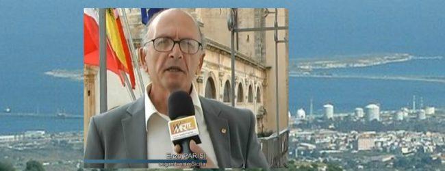 Augusta  Legambiente Augusta interviene sulla questione ambientale del triangolo industriale
