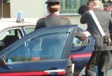Lentini| In auto senza assicurazione, inveisce contro i carabinieri