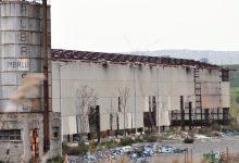 Lentini| Rischio amianto: l'amministrazione scrive al commissario europeo per l'ambiente