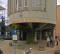 Priolo| Mancato referendum, nove indagati