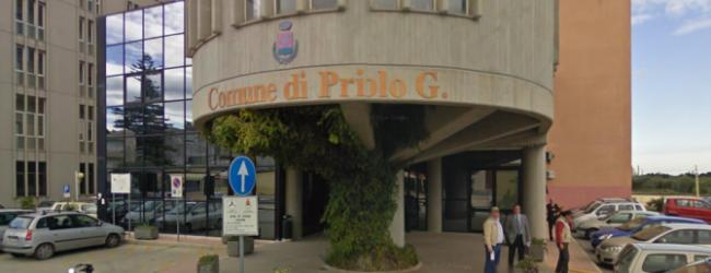 Priolo| Caso Rizza, con le dimissioni potrebbe tornare in libertà