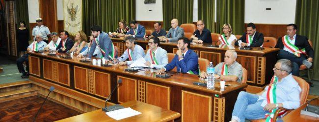 Lentini| Rifiuti: no al territorio pattumiera