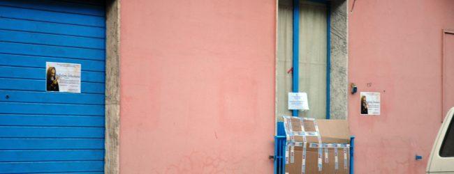 Francofonte| Omicidio Bellofiore: l'assassino in cella. Deve scontare 26 anni e 11 mesi di carcere