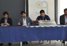 Lentini| Sicula Leonzio: inizia l'avventura in serie D
