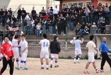 Carlentini| Affondato per sempre il calcio locale