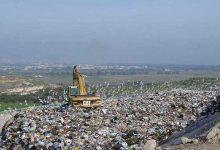 Carlentini| Discarica Grotte, M5s al sindaco: «Chieda i danni ambientali alla Regione»