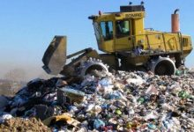 Lentini| Emergenza rifiuti: oggi vertice in Prefettura