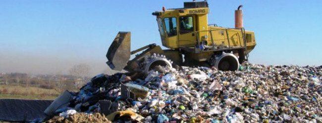 Lentini  Emergenza rifiuti: oggi vertice in Prefettura