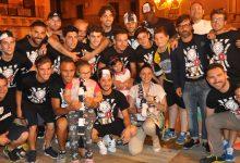 Lentini| Sicula Leonzio: Alfredo Finocchiaro è il nuovo dg