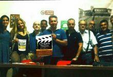 "Siracusa| A Santa Lucia torna ""Cinema in Piazza"""
