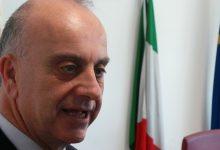 Siracusa| Gestione asili, interviene il Ministero