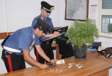 Siracusa| Bloccato lo spaccio di droga