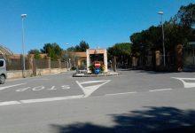 "Siracusa| Nuovo ospedale, ASP: ""Ex Onp non praticabile"""