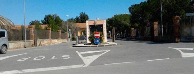 "Siracusa  Nuovo ospedale, ASP: ""Ex Onp non praticabile"""