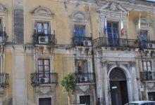 Lentini| Dissesto finanziario, missione romana del sindaco
