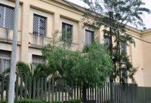 Lentini| Riapre il museo archeologico