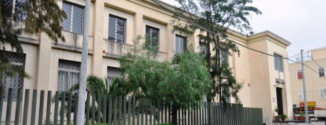 Lentini  Riapre il museo archeologico