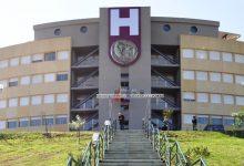 Francofonte| Assistenza sanitaria: assemblea Cgil