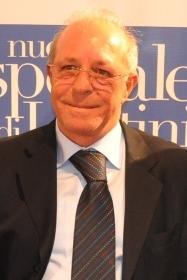 Paolo Censabella 1