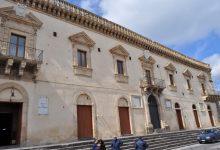 Francofonte| Chiesa del Carmine: 639 mila euro per il restauro