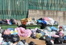 Lentini| Raccolta rifiuti: parte il porta a porta