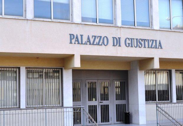 Lentini| Giudice di pace, personale a orario ridotto: si corre subito ai ripari