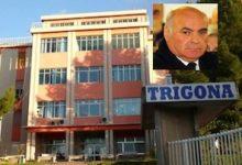 Noto| Trigona, 15 persone dietro la porta