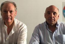 Melilli| L'UDC riparte da Ercole Gallo