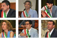 Lentini| Sindaci: «Ciclo rifiuti anno zero»