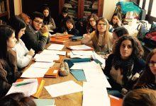 Siracusa| Al Quintiliano studenti fuori classe