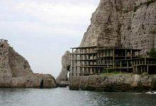 Palermo| Sanatoria? Insulto a chi ha difeso il paesaggio