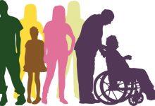 Augusta| Sospensione del servizio di assistenza domiciliare