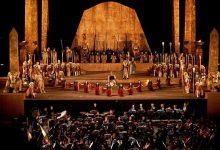 Siracusa| Le esternazioni del presidente del Coro Lirico Siciliano