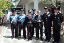 Lentini| Da oggi carabinieri ad Agnone Bagni