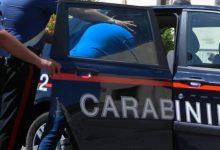 Carlentini| Reati contro la persona: arrestato 54enne