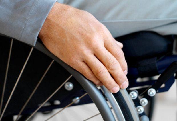 Siracusa| Sicilia esclusa dai fondi disabili