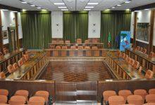 Lentini| Consiglio comunale: il 2 agosto la prima seduta