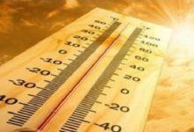 Siracusa| Asp, scatta l'emergenza caldo