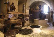 Palazzolo| Casa Museo Uccello nel Patto per il Sud